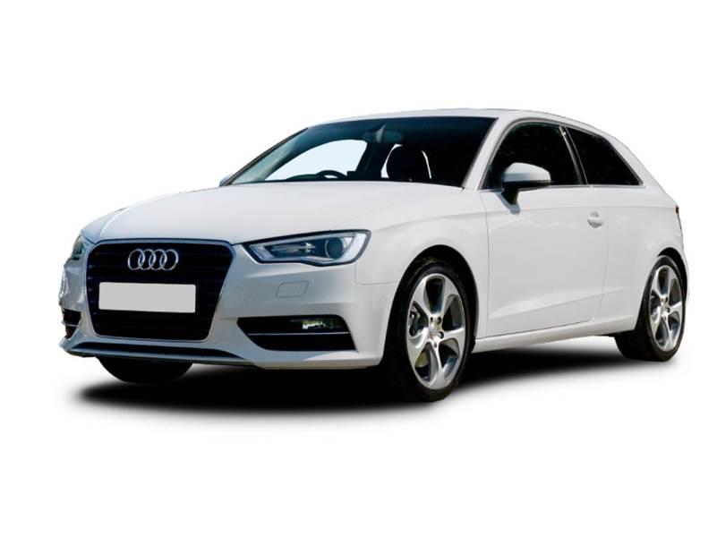 new-audi-a3-diesel-hatchback-2-0-tdi-quattro-s-line-3-door-s-tronic