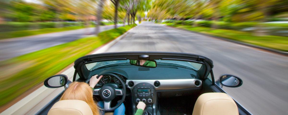 arenda-avtomobilej-v-novorossijske