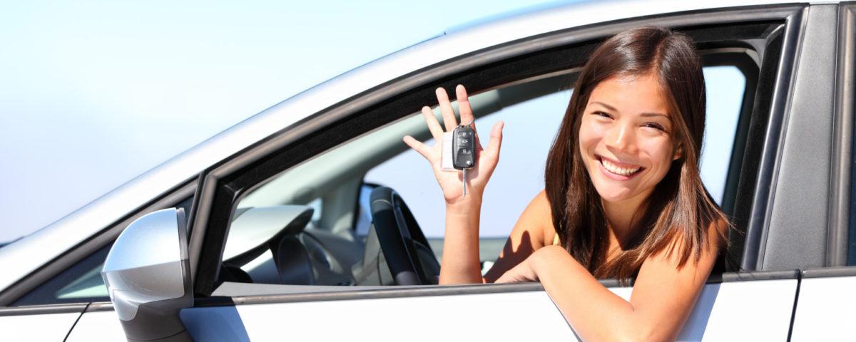 arenda-avtomobilja-v-novorossijske