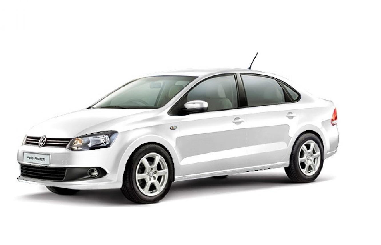 cropped-sedan-1