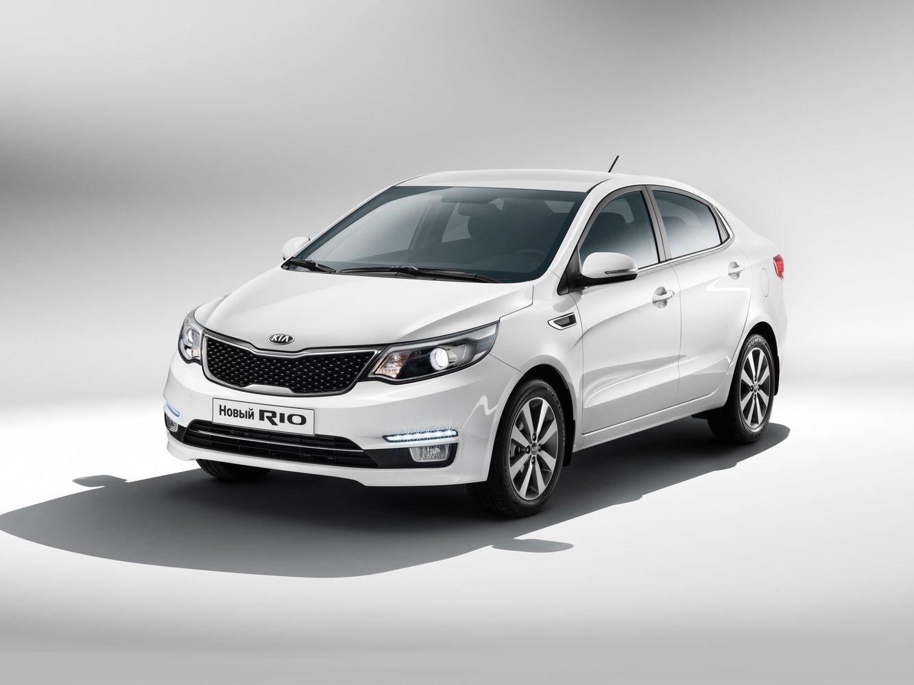 kia-rio-2015-2016-sedan